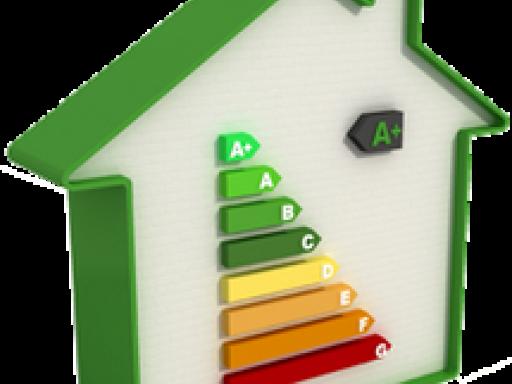 Objavljen natječaj za sufinanciranje energetske obnove višestambenih zgrada