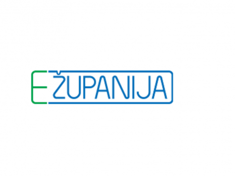 Projekt e-Županija: potpisan Sporazum o izgradnji širokopojasne infrastrukture za područje jedinica lokalne samouprave Liburnije