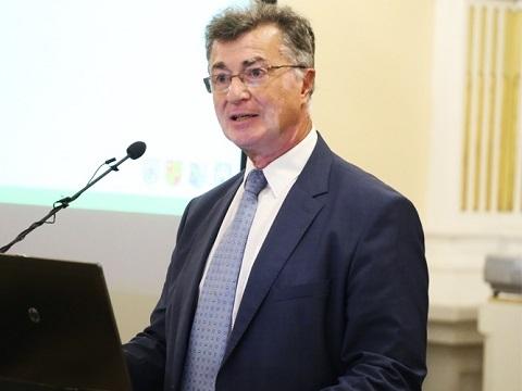 Intervju s ravnateljem Regionalne energetske agencije Kvarner