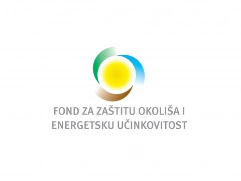 FZOEU objavio Javni poziv za sufinanciranje sustava za korištenje OIE u obiteljskim kućama