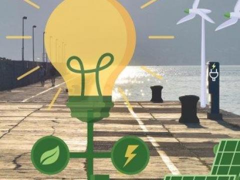 Energetski dani 2019