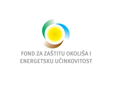 Obavijest o privremenom zatvaranju javnog poziva FZOEU